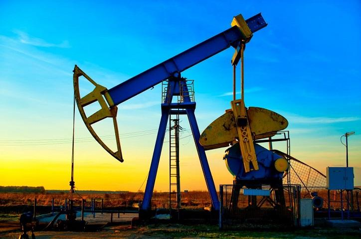 Diversifying Oil and Gas Sector through Increased Gas Utilization