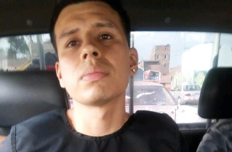 Peru: A prisoner escapes after being replaced by his twin brother