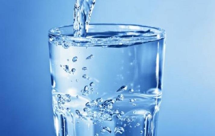 Water cure: save your body from 10 diseases!
