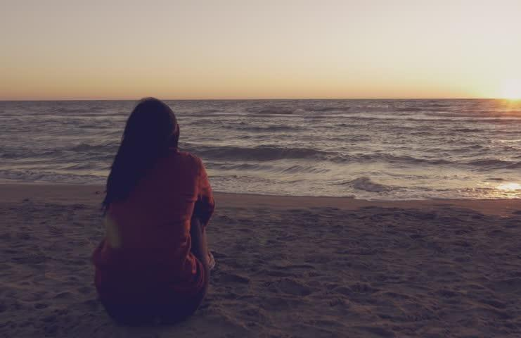 My spiritual husband is ruining my life, need help
