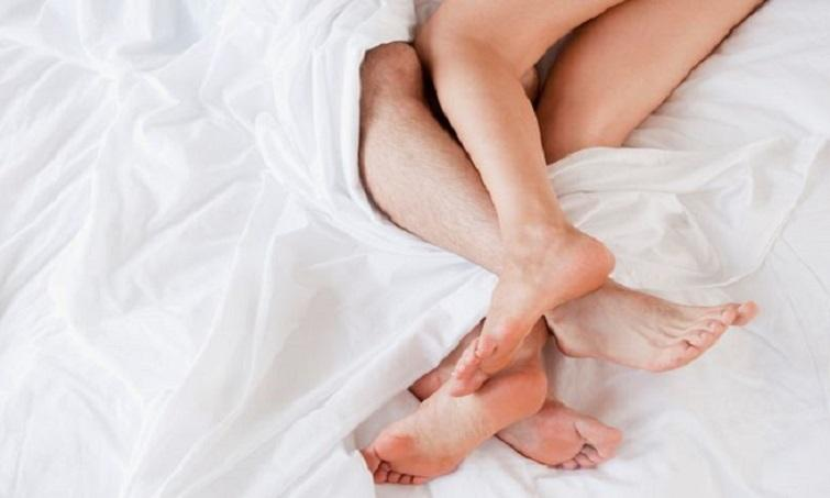 10 serious mistakes that men usually make in bed