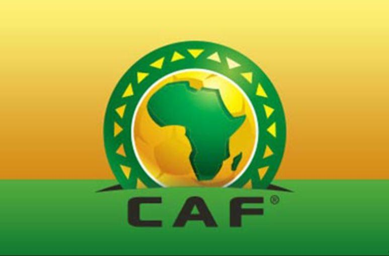 2019 CAF Awards: Here is the complete list of finalists