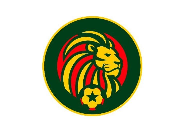 Senegal football federation write a protest letter to FIFA