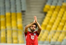 """Mohamed Salah, the """"Egyptian king"""" of football, has twin brother? find out..."""