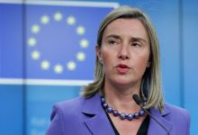 New EU sanctions against Russia in the making