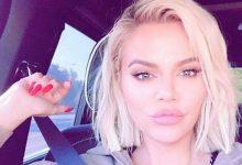 "Fans beg Khloe to stop lip injections: ""You look like an alien"""