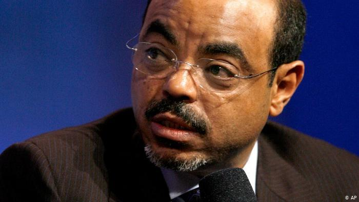 11 African presidents that pitifully died in office [Photos]