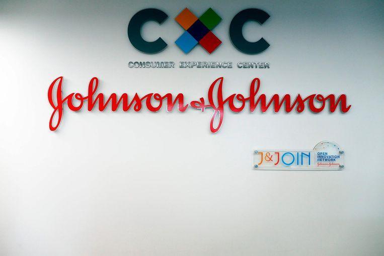 J&J opioid crisis