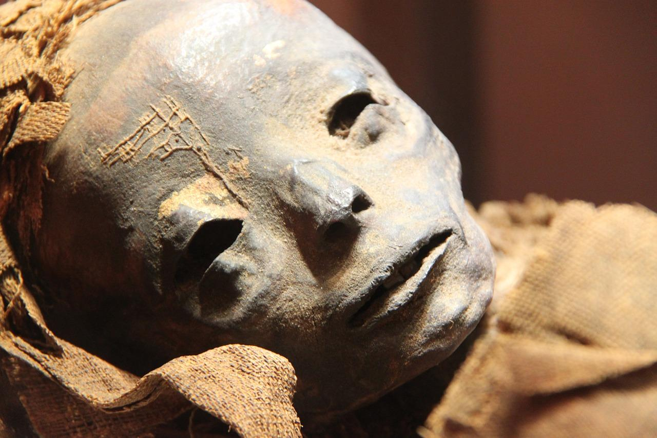 Liberia demands restitution of African artifacts stolen by Westerners [Video]