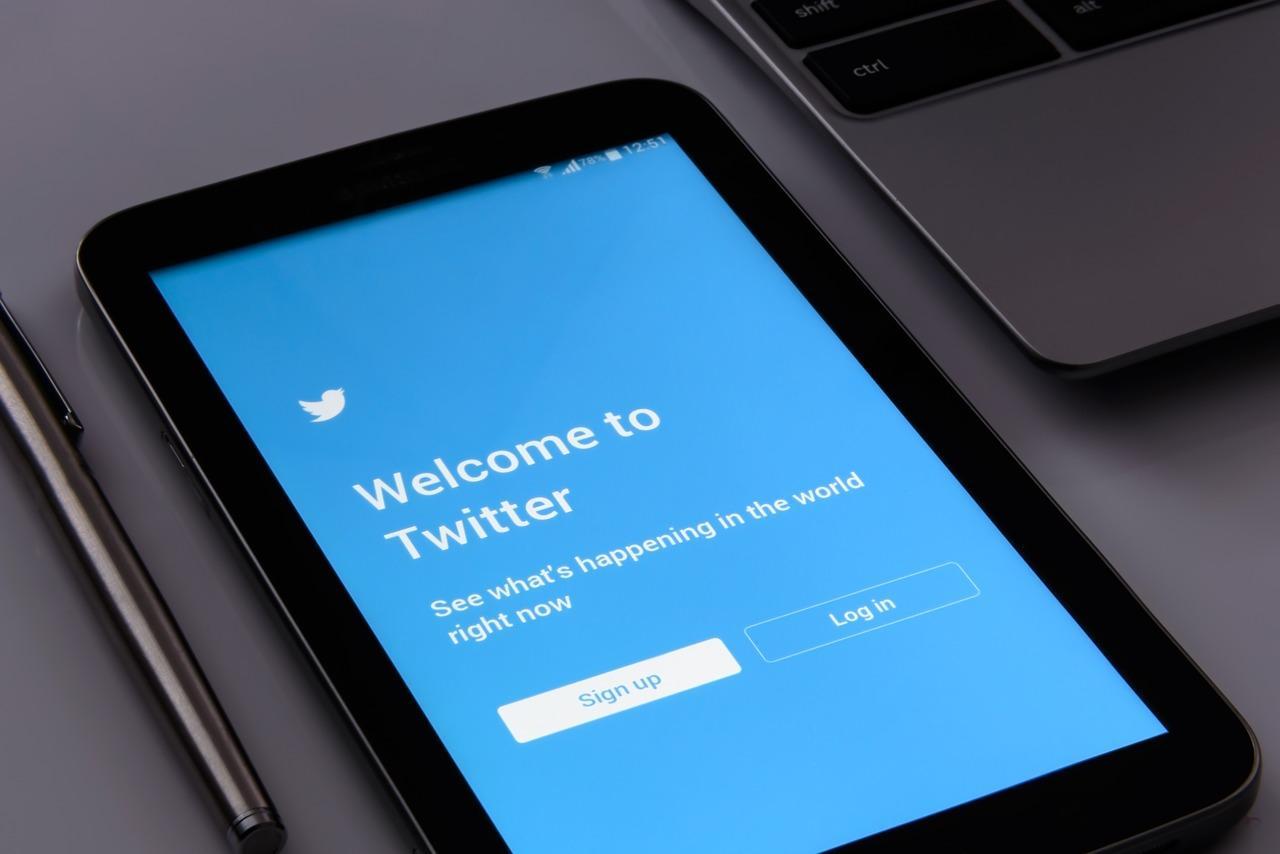 US-based Ugandan sues president for blocking him on Twitter