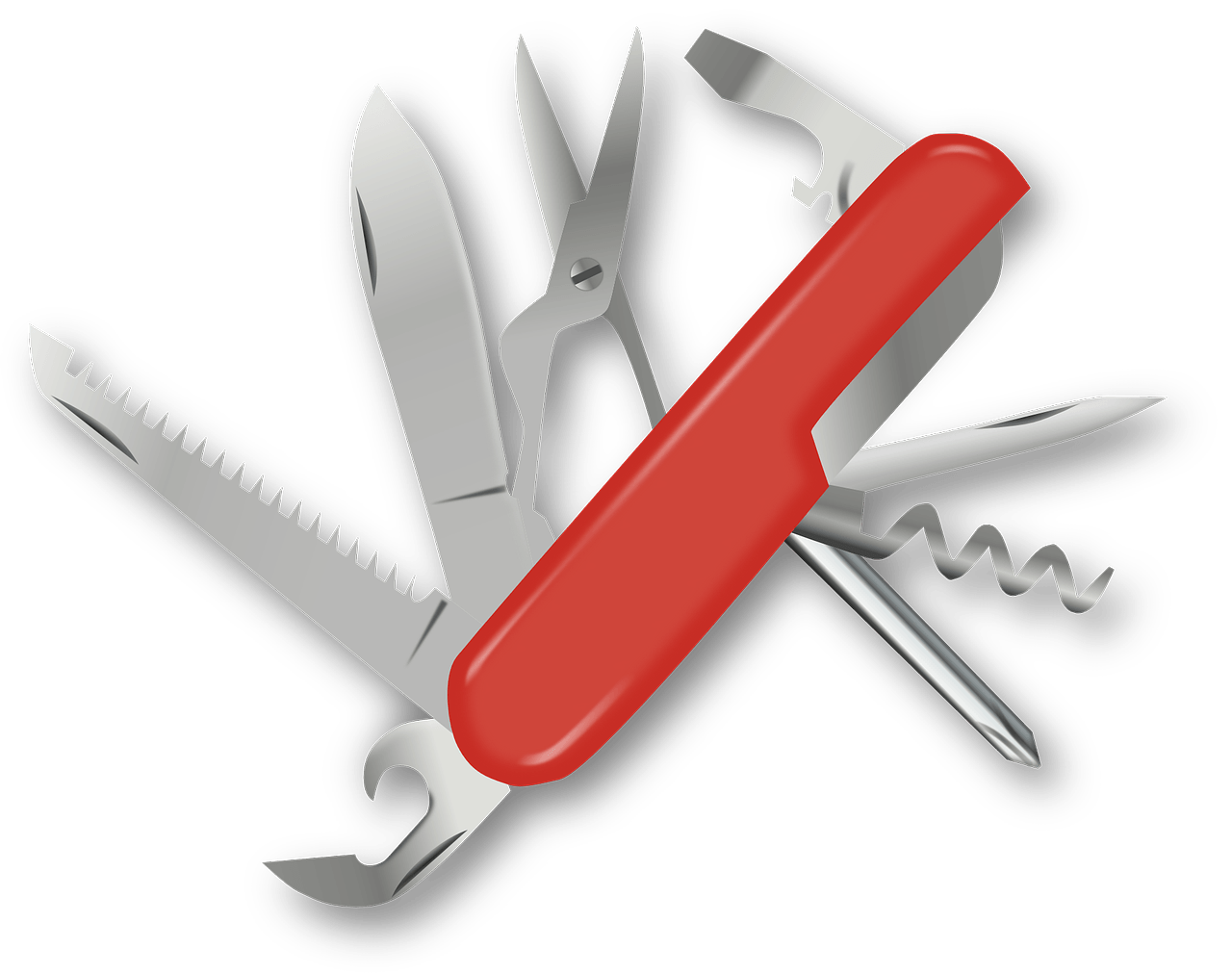Husband cuts private part of a man abusing his wife