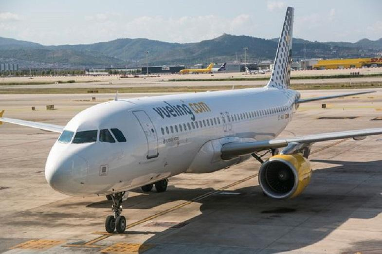 Moroccan (16) in court for trying to steal a plane