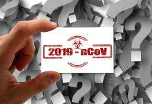 African states develop a strategy for covid-19