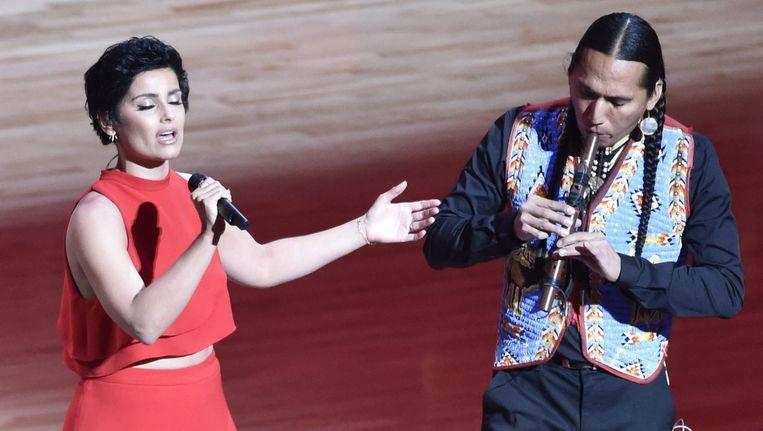 No more music, what happened to singer Nelly Furtado?