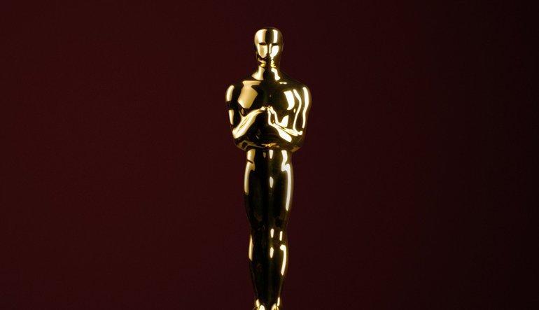 Oscars 2020: all winners in a row