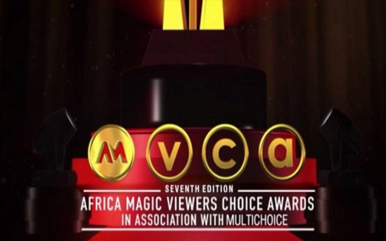 Complete List of winners at 2020 Africa Magic Awards [AMVCA]