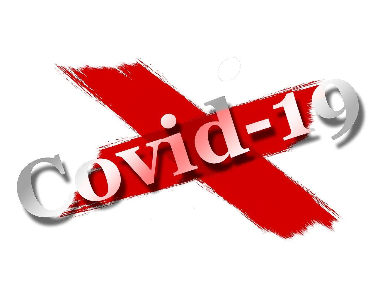 """Australian scientists claim to have Covid-19 drug: tested patients """"respond very well"""""""