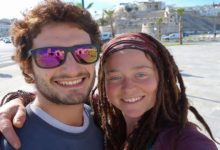 Italian and Canadian kidnapped released in Burkina Faso