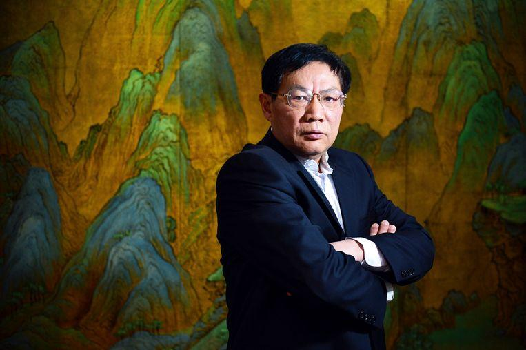 Influential Chinese goes missing after calling President Xi Jinping 'clown'