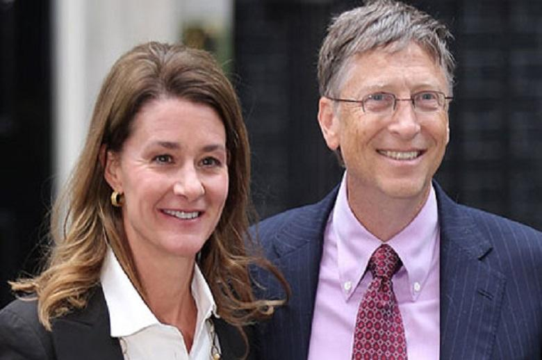Billionaire Bill Gates uses his entire fund to fight virus