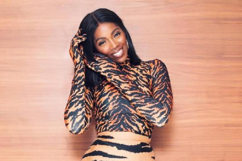 These are Nigerian richest female musicians for the year [Photos]