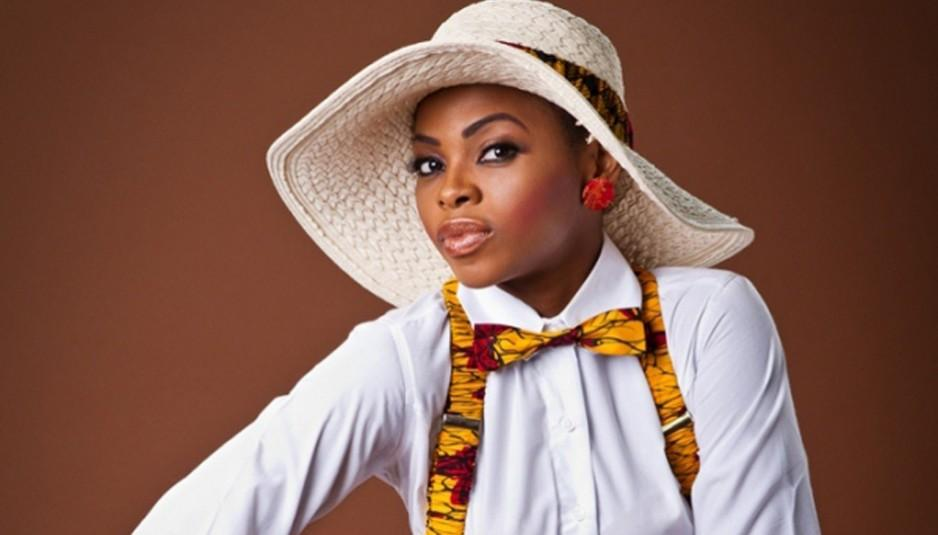 Chidinma Ekile, These are Nigerian richest female musicians for the year [Photos]