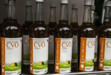 Covid-organics: Disputes around Madagascar's covid-19 medicine