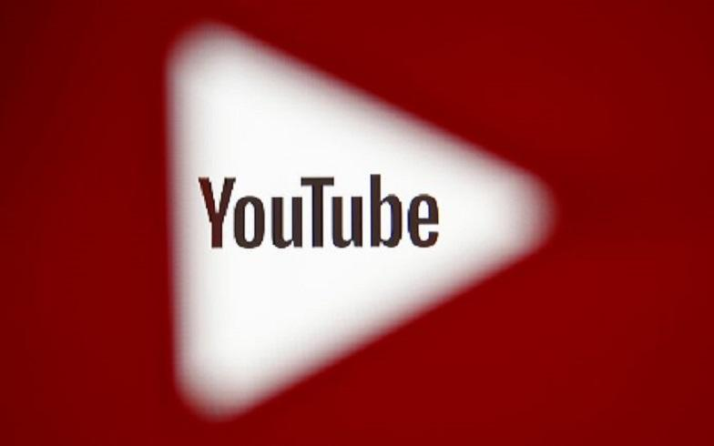 15 years of YouTube: This is the first video, watch it here