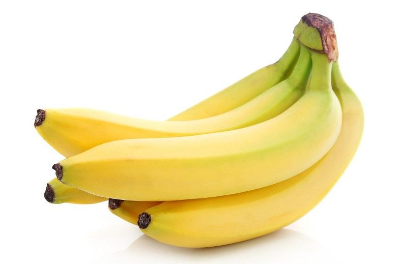 Risk of death: foods that should not be eaten with bananas