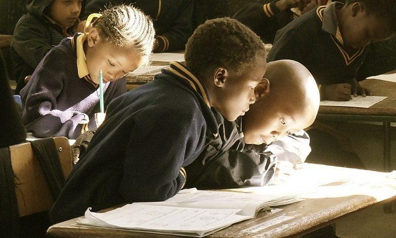 "New study confirms: ""Children spread little or no coronavirus"""