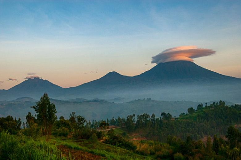 """Human Rights Watch: """"Dozens of kidnappings at Virunga Park in Congo"""""""