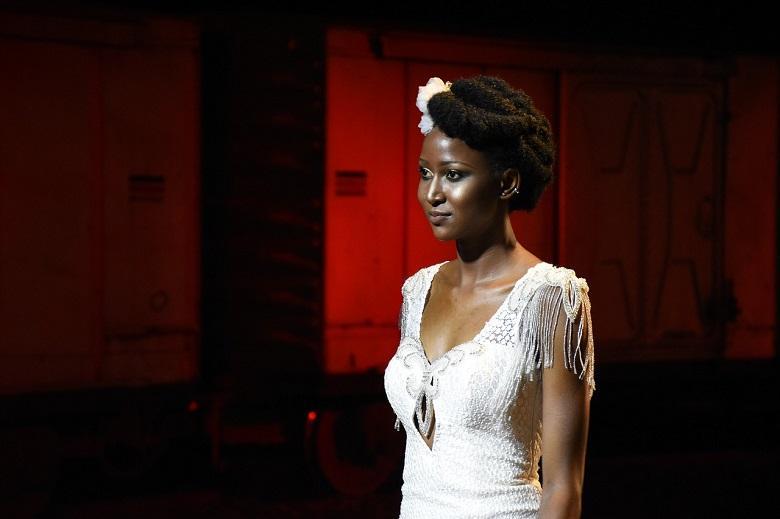 Top 5 crazy bridal preparation customs in Africa