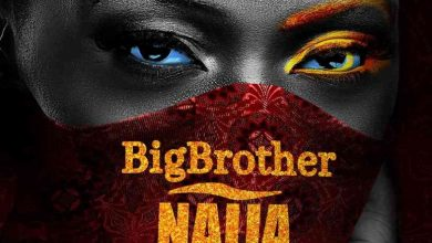 That annoying housemate!: things you will see in BBNaija season 5