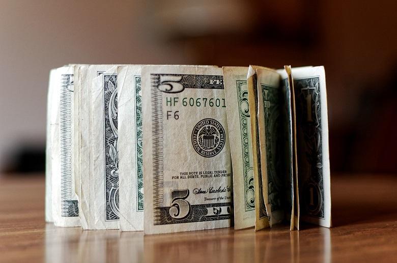 "Goldman Sachs: ""Position dollar as world currency under pressure"""