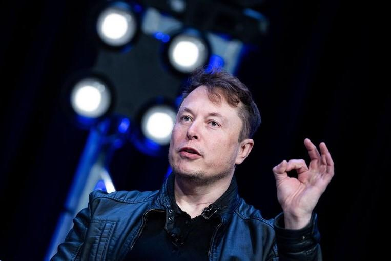 Elon Musk wants to listen directly to music in the brain with chip