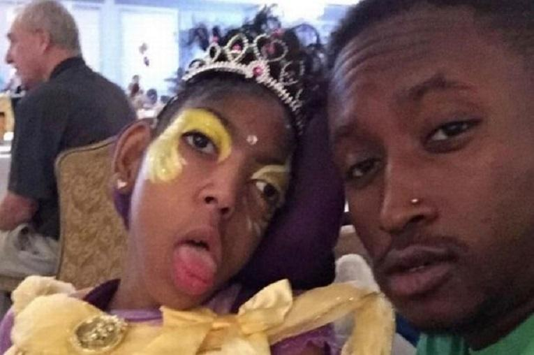 Woman declared dead open her eyes during embalmment