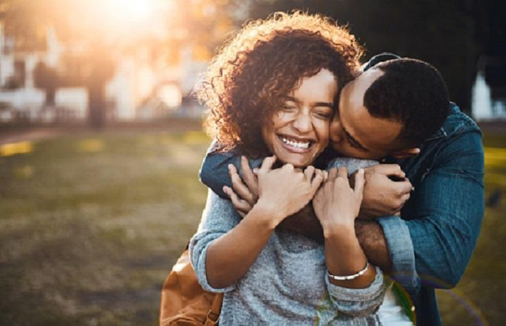 How can you grow in your relationship?