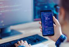 """These """"Secret"""" codes help control hidden functionalities of phones"""