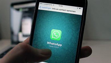 Beware! These are scammer's methods use on WhatsApp