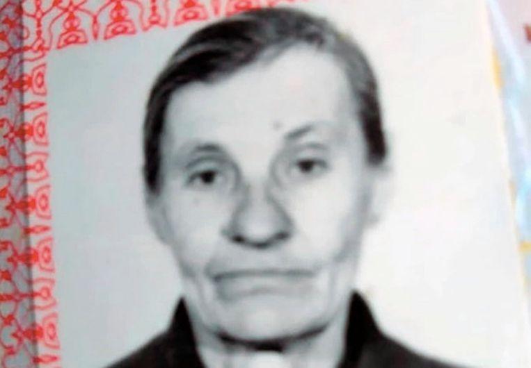 """""""She's still alive!"""": Grandma (81) declared dead tries to escape from morgue"""