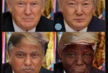 Gradient photo editing app under fire for ethnicity-changing feature