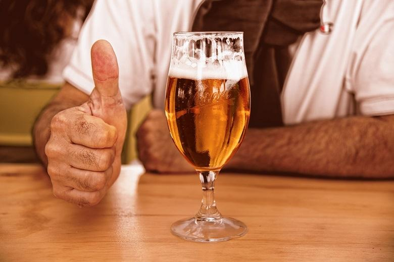Abu Dhabi relaxes rules for the sale and consumption of alcohol