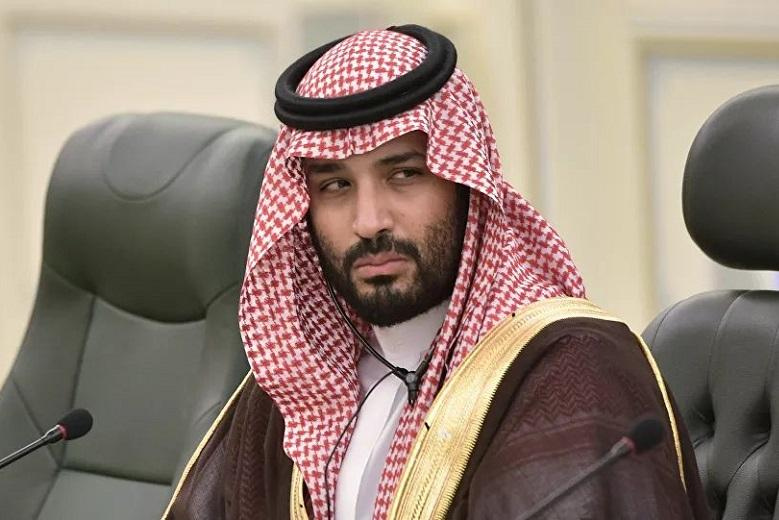 """Saudi Arabia points to the """"most serious threat"""" to Arab countries"""
