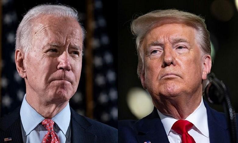 "US media rock hard after chaotic debate: ""Childish swearing"""