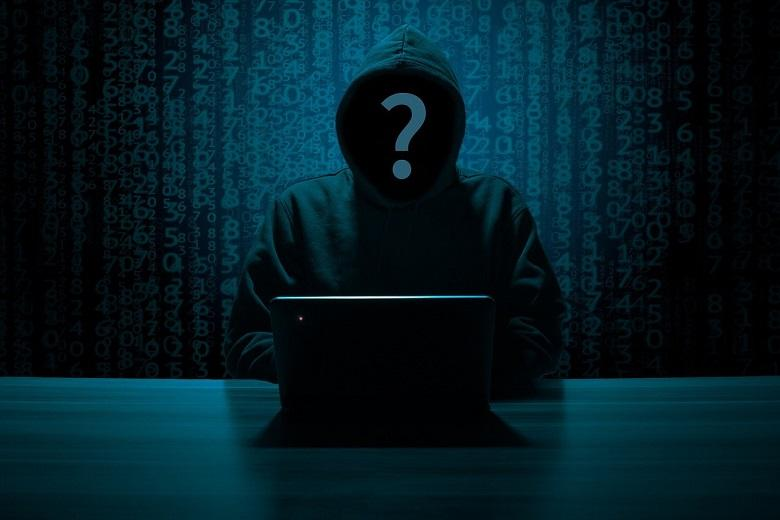 """Hackers donate stolen money to NGOs: """"we think it is fair"""""""