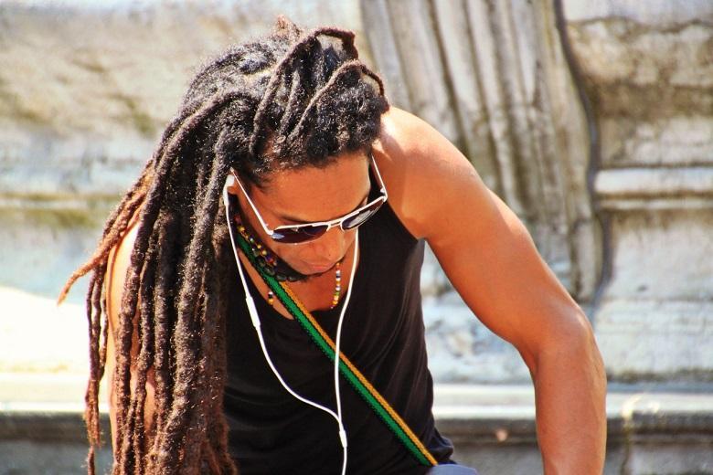 Top 5 misconceptions about Rastafarian beliefs (They aren't ganja smokers)