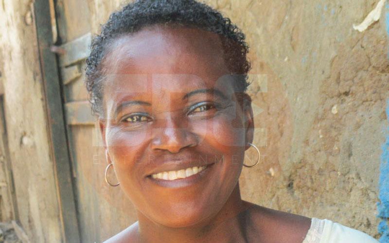 Slept with over 28,000 men: Oldest prostitute in Kenya retire