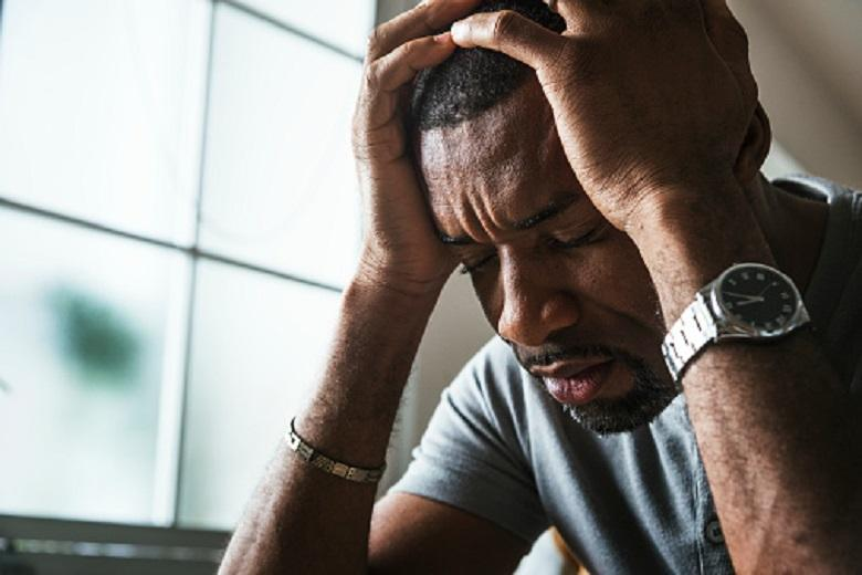 Man in pain: I last for 10 minutes but my girlfriend is not satisfy