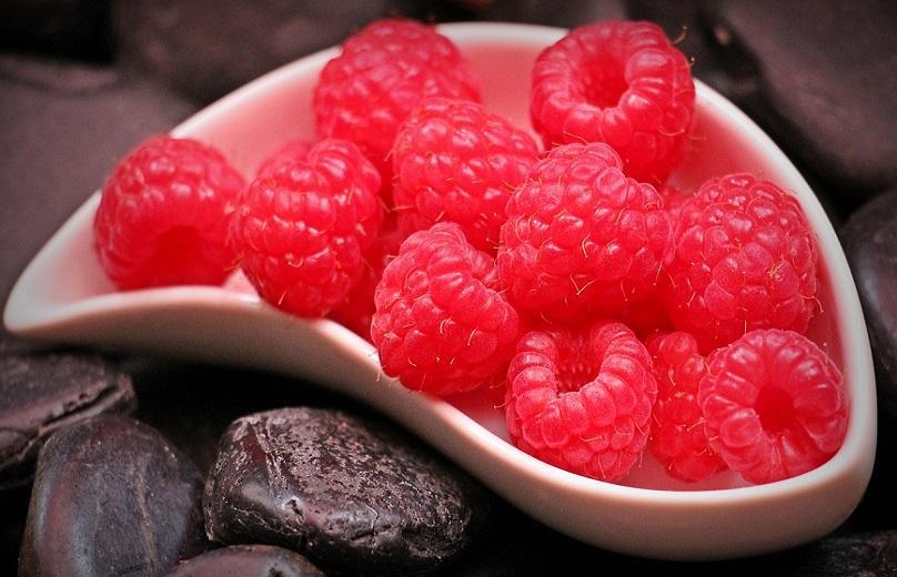 Scientists explain the advantages of dried fruit over fresh fruit