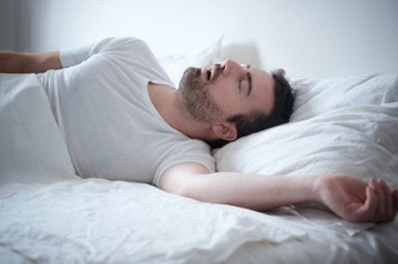 What category of snorers do you fall into?